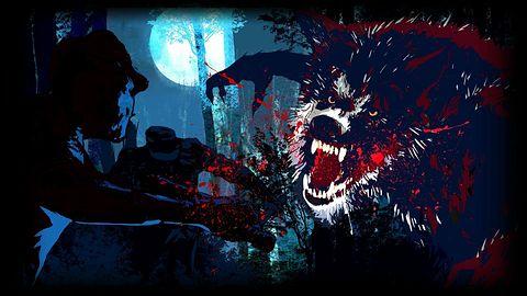 Przyznano Paszporty Polityki. Werewolf: The Apocalypse - Heart of the Forest z nagrodą