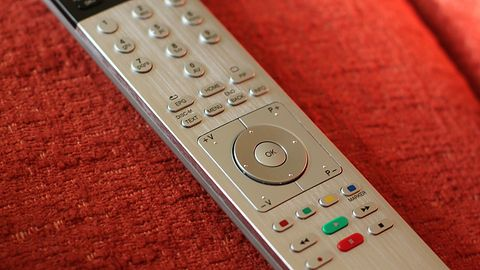 Cyfrowa telewizja naziemna DVB-T2. Wkrótce ruszy kampania społeczna