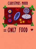 Ułóż świąteczne menu, a powiemy Ci, jak powinna wyglądać Twoja choinka
