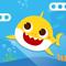 Baby Shark UP icon