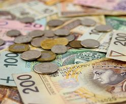 Główna wygrana w Eurojackpot dla Polaka. Fiskus zabierze Ślązakowi ponad 20 mln zł