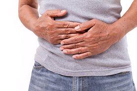 Cztery rodzaje bólu brzucha, których nie wolno ignorować