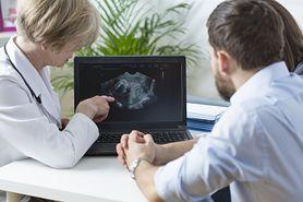 Polscy lekarze stworzyli model serca płodu w 3D