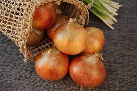 Poznaj właściwości zdrowotne soku z cebuli