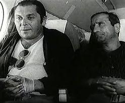 """48. lat temu była premiera filmu """"Wniebowzięci"""". Sprawdź, ile wiesz o tej i innych komediach z PRL"""