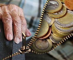 Emerytalna rewolucja. Waloryzacja emerytur będzie ogromna