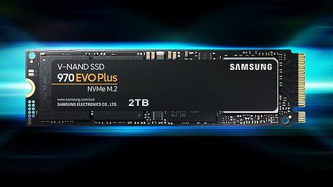 Samsung podmienił specyfikacje dysku SSD. Duże spadki wydajności