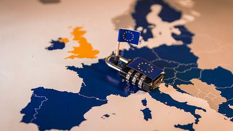 Oto konsekwencje RODO: firmy spoza UE blokują europejskich internautów