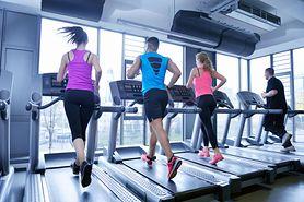 Fitness Blender – jak ćwiczyć, wyszukiwarka, kalendarz