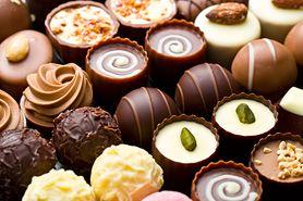 Za dużo cukru w diecie może być przyczyną alzheimera