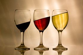Co wspólnego ma tajemniczy skrót z alkoholem w ciąży?