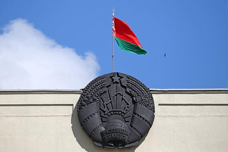 Białoruś delegalizuje europejskich producentów. Tych marek już nie spotkasz
