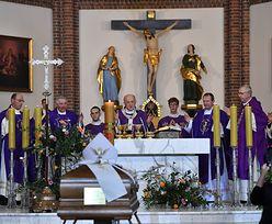 Księża oburzeni Polskim Ładem. Chodzi o ich pieniądze