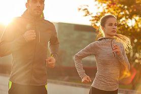 Jak rozpocząć bieganie – zasady, strój, technika