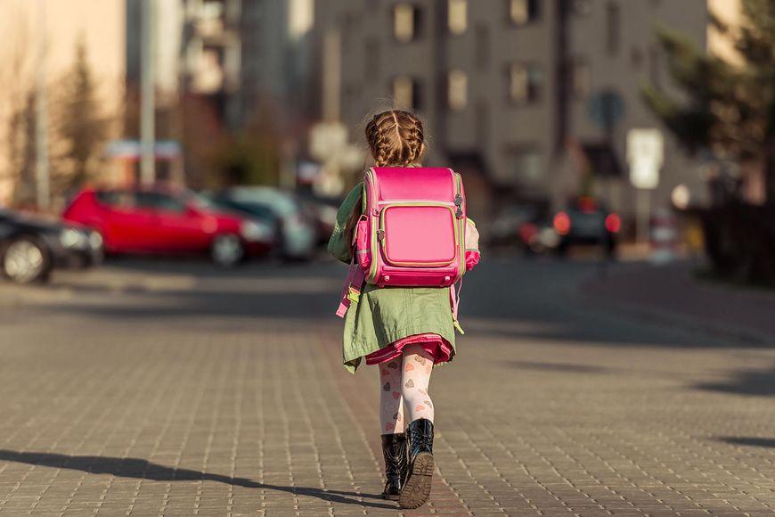 Jak rozpoznać wybitnie inteligentne dziecko?