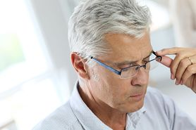 Czy choroba Alzheimera to tak naprawdę nowy rodzaj cukrzycy?