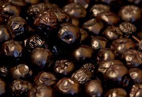 Sok z aronii - skład i właściwości zdrowotne. Przepis na sok z aronii