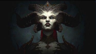 Diablo 4 i Overwatch 2. Prędko ich nie zobaczymy - Diablo 4
