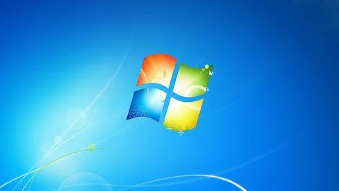 Luki Spectre i Meldown mogą być tym, co w końcu uśmierci Windowsa 7