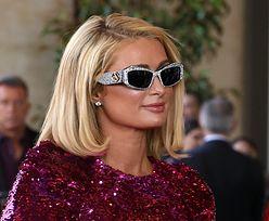 Paris Hilton ma nowy pomysł na siebie. Jest tylko jeden problem