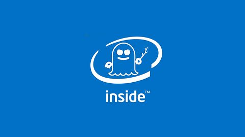 Intel niepewny swoich własnych łatek, a to każe uaktualniać, a to odinstalować