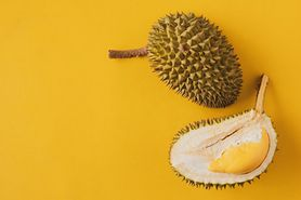 Durian – wygląd, smak i zapach, właściwości zdrowotne
