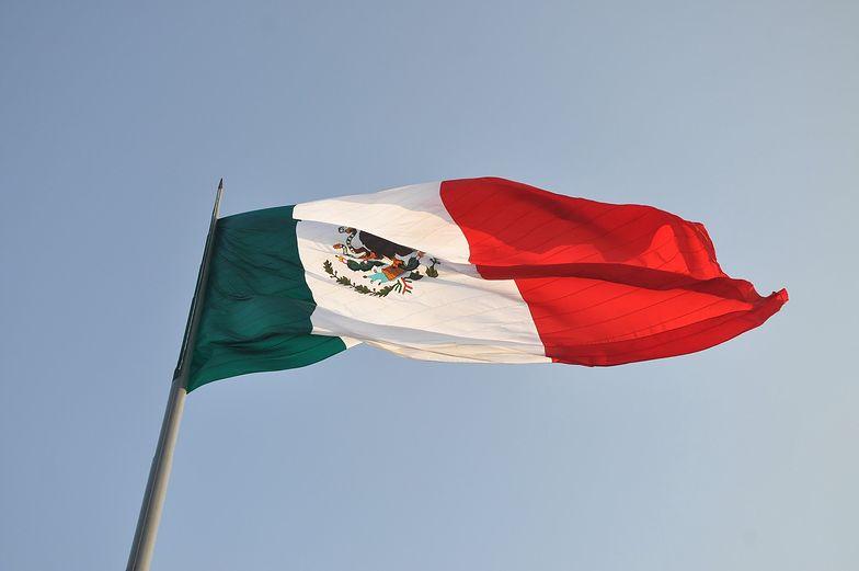 Meksyk. Tragiczna śmierć Polaka. Są wyniki sekcji zwłok