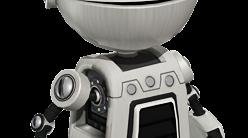 Piętno Aspergera, czyli życie z syndromem - Clank – ciekawa kreacja z popularnych gier o dwóch nieszczęśnikach przemierzających galaktykę. Nie wiedzieć czemu, podróżuje z irytującym, tępym, antypatycznym i ekstrawertycznym Lombax'em, o jeszcze głupszym imieniu Ratchet. ;)