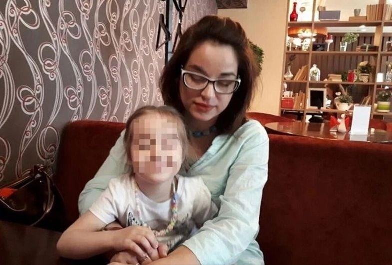 Rozpaczliwe wołanie o pomoc. 38-latka i jej córeczka zginęły