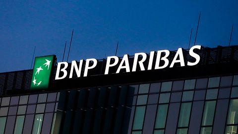 BNP Paribas z gadżetem dla młodych. Dzieci zapłacą specjalną opaską