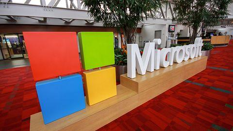 Windows 7 ze wsparciem po 2020 roku. Trzeba będzie jednak zapłacić