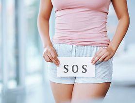 Jak uniknąć infekcji intymnej latem? 7 sprawdzonych sposobów