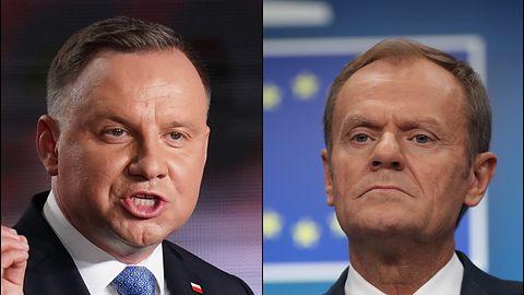 Polscy politycy na Twitterze. Jak bardzo autentyczne są ich profile? Da się to sprawdzić