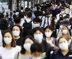 Światowa populacja w 2100 r. Będzie nas mniej niż prognozuje ONZ
