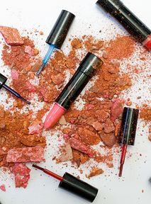 Test kosmetyków z Zary. Czy warto zwrócić uwagę na najnowszą linię znanej sieciówki?