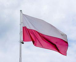 Wybory 2020. Jak chcą głosować Polacy? Sondaż inny od poprzednich