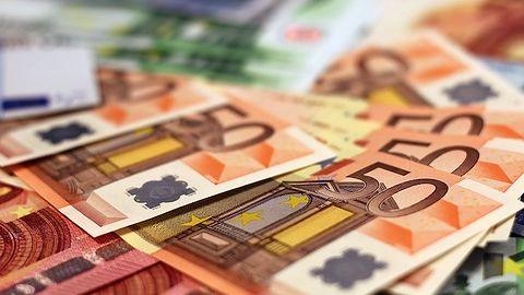 Koniec pieniądza jaki znamy? Nadchodzi cyfrowe Euro
