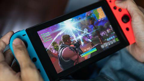Nastolatek włamał się na serwery Nintendo, by publikować przecieki. Stanie przed sądem