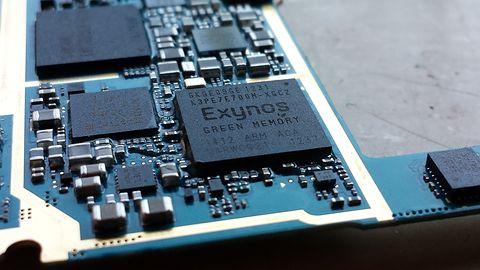 Aplikacja dnia: CPU-Z