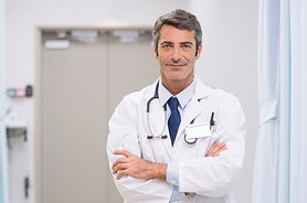 Rak płaskonabłonkowy - charakterystyka, rak płaskonabłonkowy skóry, rak płaskonabłonkowy szyjki macicy, rak płaskonabłonkowy jamy ustnej