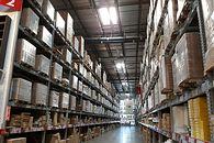 Łowca Okazji: zmiany nazw magazynów w sklepie Gearbest i Notebooki Mi - źródło: pixabay.com (2714998)