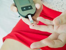 Sprawdź, czy masz cukrzycę. Pierwsze oznaki cukrzycy typu 2