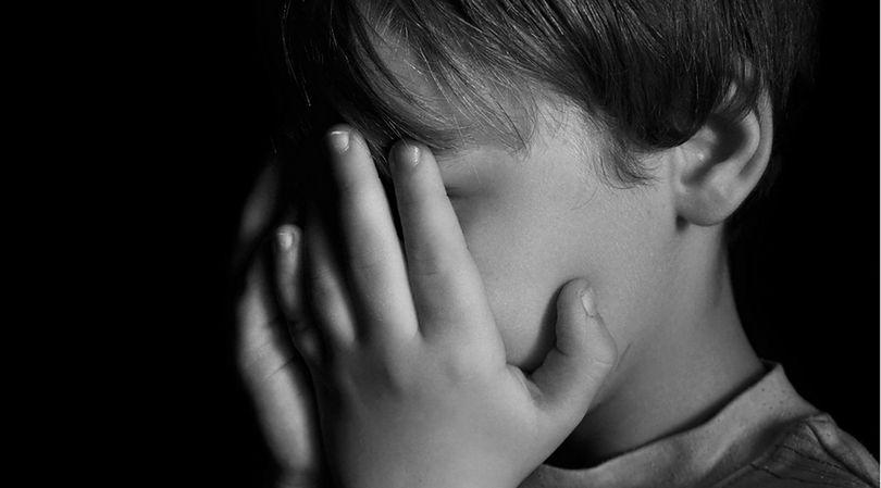 6 metod wychowawczych, których nie należy stosować
