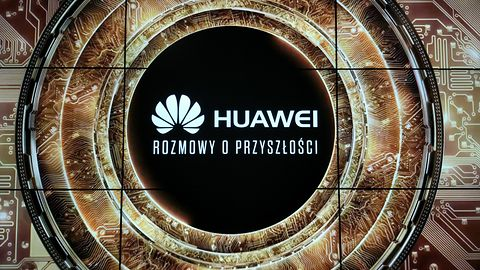 Huawei dostał kolejne 3 miesiące. Amerykańska blokada znów przesunięta