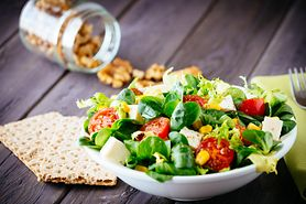 Dieta doktora Haya