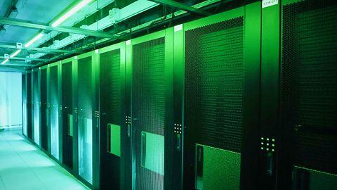 Nowy najszybszy superkomputer wykorzystuje procesor ARM. I walczy z koronawirusem