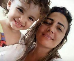 2-letnia Sara dotknęła ładowarki od telefonu. Dziecko nie żyje