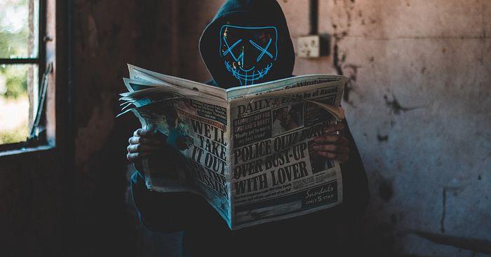 Jak rozpoznać fake newsy?