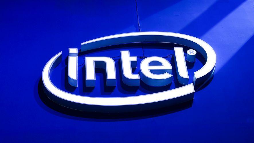 Intel udostępnił nowe sterowniki dla Windows 10, fot. Getty Images