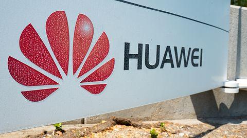 Huawei uraził Chińczyków – kategorycznie żądają przeprosin